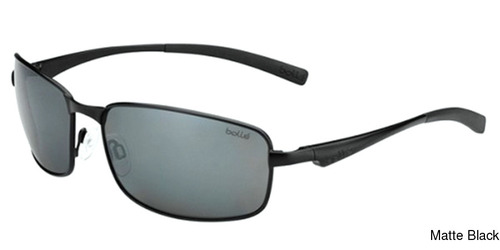 Bolle Eyewear Key West