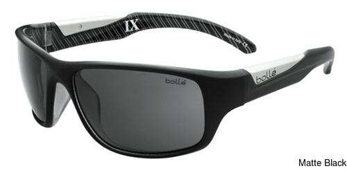 Bolle Eyewear Vibe