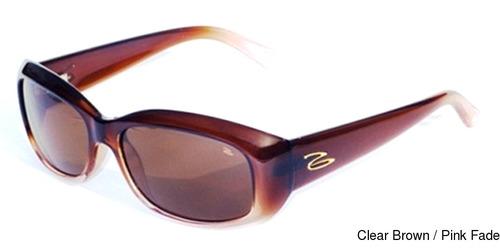 689414680a Serengeti Eyewear Bianca Full Frame Prescription Sunglasses