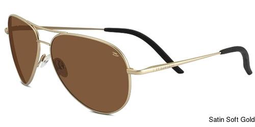 31e15ccce5 Serengeti Eyewear Carrara Full Frame Prescription Sunglasses