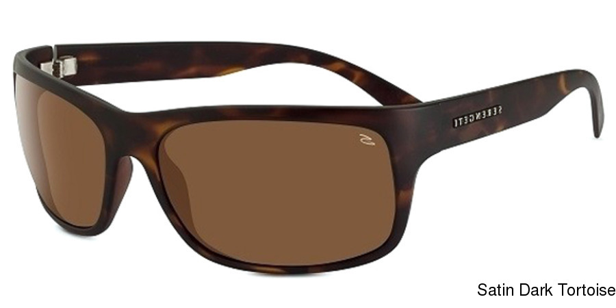 f6bc3f4f53ce Serengeti Eyewear Pistoia Full Frame Prescription Sunglasses