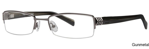 Timex Replacement Lenses 25440