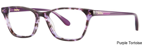 Lilly Replacement Lenses 25491