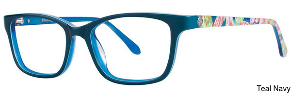 Lilly Replacement Lenses 25493