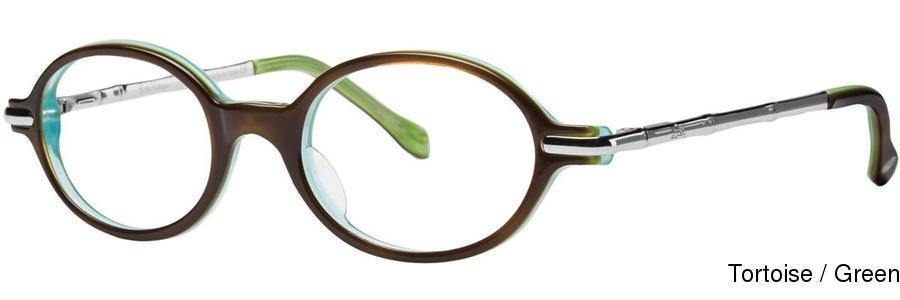 4611b31d1b Buy Lilly Pulitzer Girls Lolly Full Frame Prescription Eyeglasses