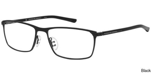 Porsche Eyewear P8287