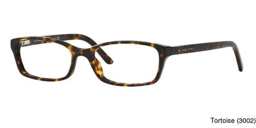a2e67d15998a Home of the Best Quality Prescription Lenses and Prescription Glasses Online