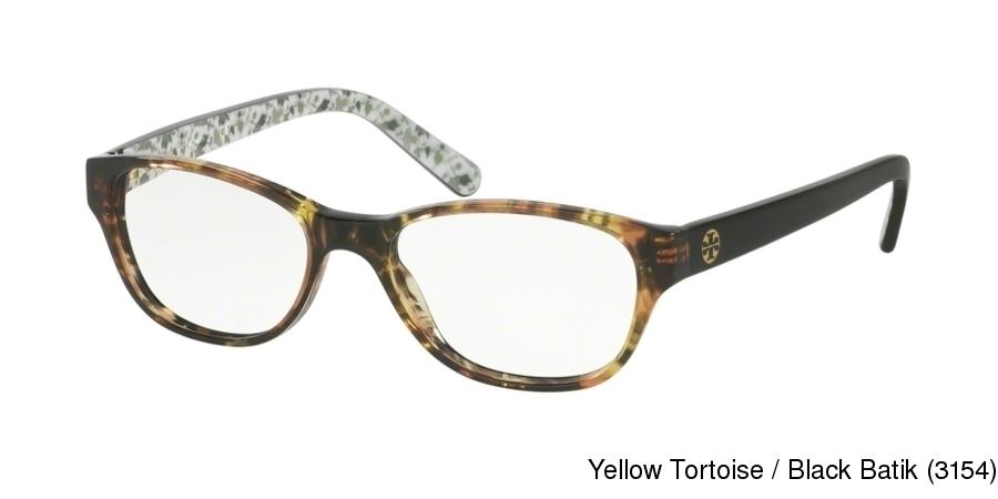 f9b7ec600b23 ... Yellow Tortoise / Black Batik (3154). Next. Tory Burch TY2031 New Style