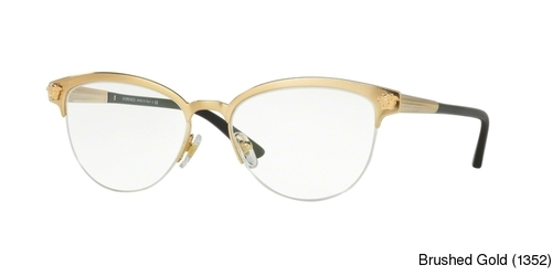 421a423850 Home of the Best Quality Prescription Lenses and Prescription Glasses Online