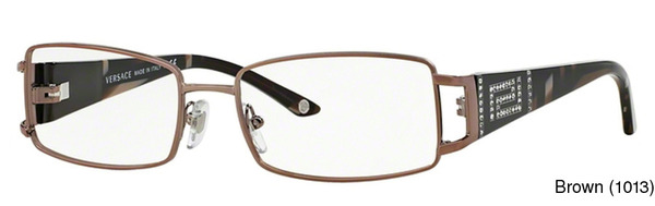 Versace Replacement Lenses 26659