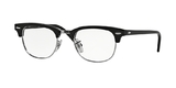 Ray Ban RX5154 Clubmaster