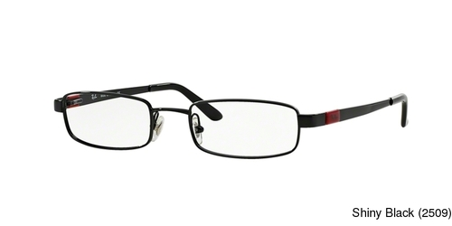 Ray Ban Replacement Lenses 26716