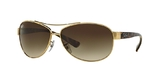 Ray Ban RB3386 Gradient