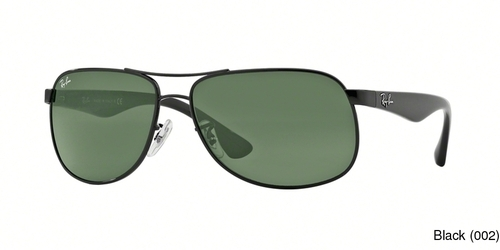 Ray ban Replacement Lenses 26795