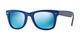 Matte Blue (602107)