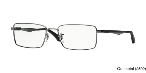 Ray ban Replacement Lenses 26862