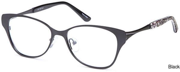 Lrx Replacement Lenses 26869