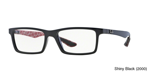 Ray ban Replacement Lenses 26958