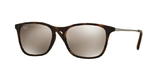 Ray Ban Junior RJ9061S