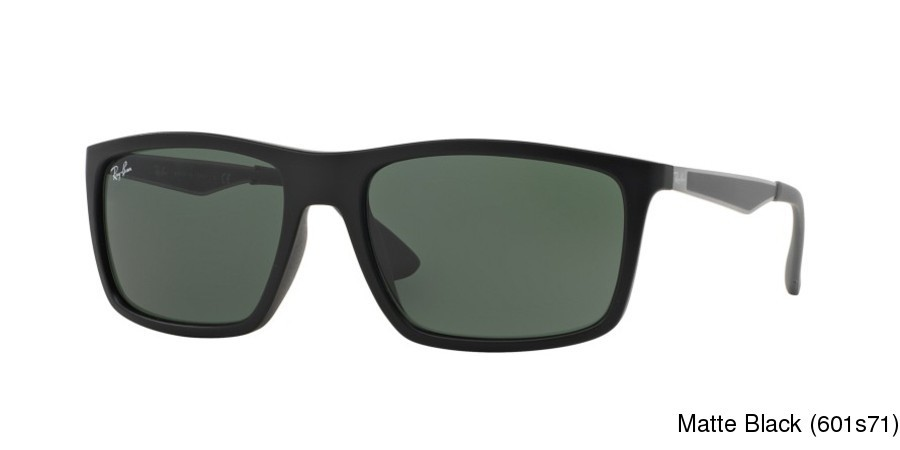 e206199c43e2 Buy Ray Ban RB4228 Full Frame Prescription Sunglasses