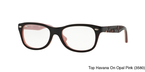 Ray Ban Junior RY1544
