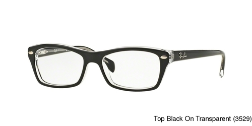 Ray Ban Junior RY1550