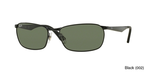 Ray ban Replacement Lenses 27153