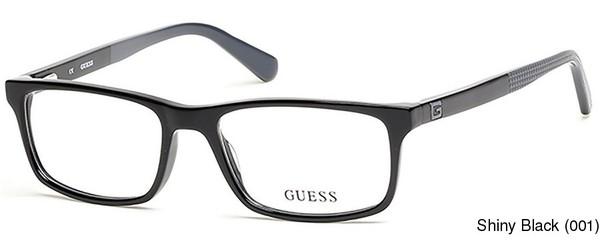 Guess GU1878