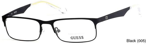 Guess GU1904