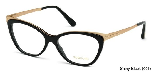 Tom Replacement Lenses 27641