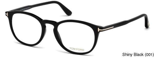 Tom Ford FT5401
