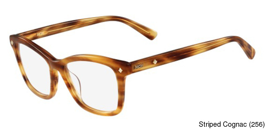 b0f7810cf7 MCM Eyewear MCM2614 Full Frame Prescription Eyeglasses