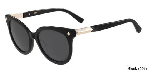 05d76245bb8d Home of the Best Quality Prescription Lenses and Prescription Glasses Online