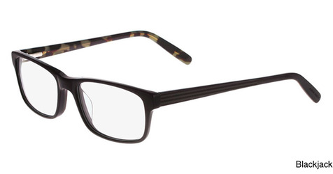 88dcd90e765 Home of the Best Quality Prescription Lenses and Prescription Glasses Online
