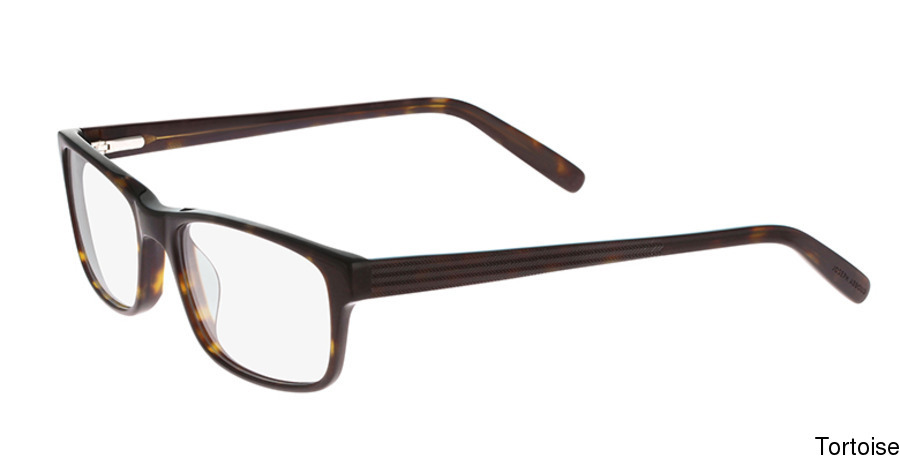 f669edd4ea0 Buy Joseph Abboud JA4053 Full Frame Prescription Eyeglasses
