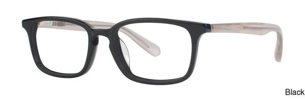 Original penguin Replacement Lenses 27777