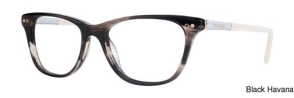Lilly Replacement Lenses 27808
