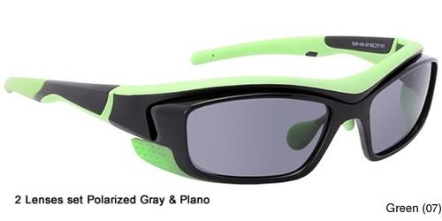Tuscany SG 101 Goggles