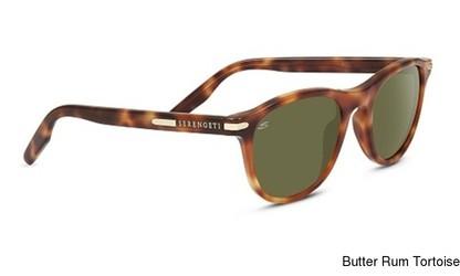 d61895f2ec Serengeti Eyewear Andrea Full Frame Prescription Sunglasses