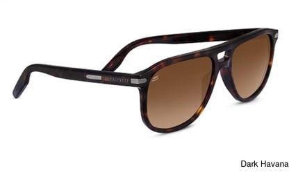 49f8db3af3 Serengeti Eyewear Giacomo Full Frame Prescription Sunglasses