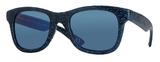 Blue (022.000)