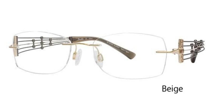 Lenses Rx Provides Prescription Sunglasses and Eyeglasses Online with