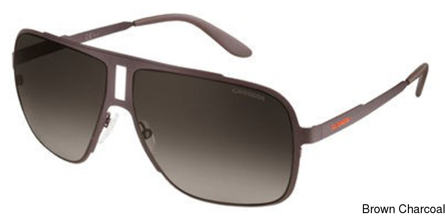 f15aa8bbb7 Carrera 121 S Full Frame Prescription Sunglasses