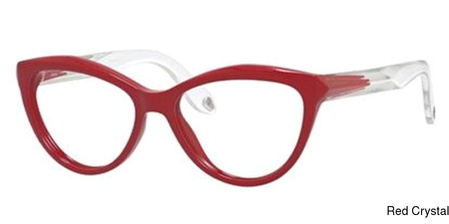 5d9f0b6d93 Givenchy 0009 Full Frame Prescription Eyeglasses