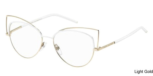 6c711d823bf39 Home of the Best Quality Prescription Lenses and Prescription Glasses Online