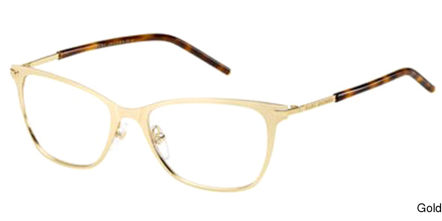 210def2e00049 Marc Jacobs Marc 64. Previous. Black · Dark Ruthenium · Gold · Red. Next