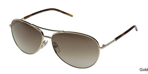 6741fca39ad Marc Jacobs Marc 59 S Full Frame Prescription Sunglasses