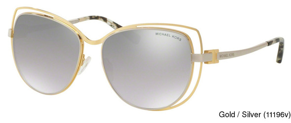 Michael kors Replacement Lenses 28639