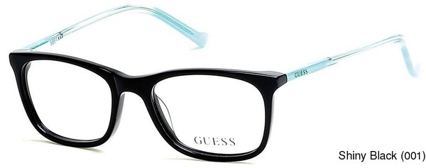 Guess GU9164