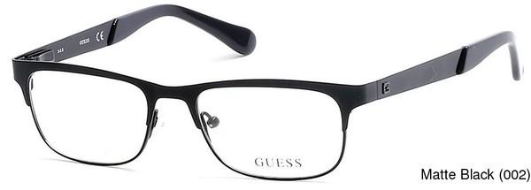 Guess GU9168